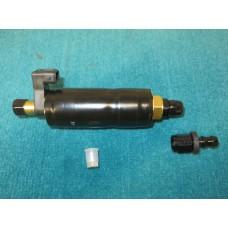 Fuel Pump - Indmar  High Pressure Kit