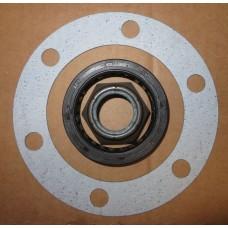 Rear Seal Kit - Transmission