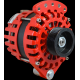 Alternator - Balmar XT Series