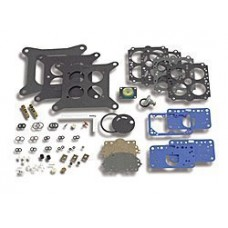 Holley Carb Renew Kit