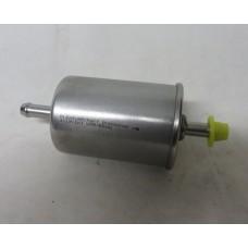 Filter - Fuel, PCM In-Line