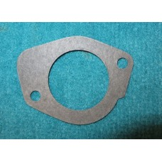 Gasket - T-Stat Housing Ford
