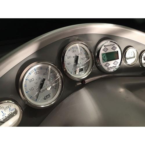 [DIAGRAM_3ER]  TRD - Medallion Conversion Kit - MasterCraft SBE-100 ... | Medallion Tachometer Wiring Diagram |  | SkiBoatPartsOnline.com