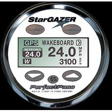 Perfect Pass Star Gazer Wake Edition-S UPGRADE