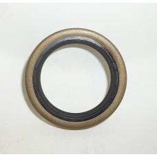 Bearing - Inner Seal